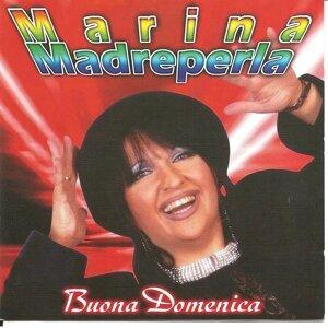 Marina Madreperla 歌手頭像