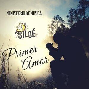 Ministerio de Música Siloé Colombia 歌手頭像