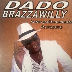 Dado Brazzawilly 歌手頭像