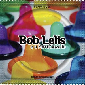 Bob Lelis 歌手頭像