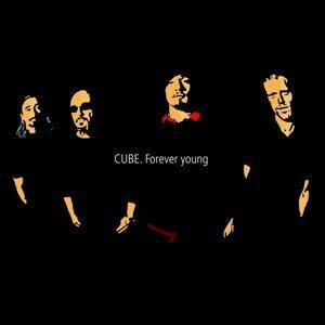 The Cube 歌手頭像