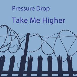 Pressure Drop (失壓合唱團) 歌手頭像