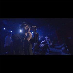 Orquesta Típica el Afronte 歌手頭像
