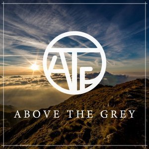 Above the Grey 歌手頭像