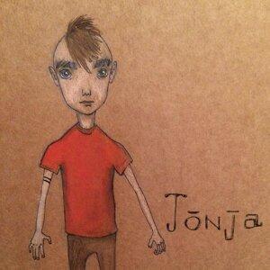 Jonja 歌手頭像