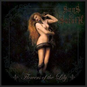 Suns of Sorath 歌手頭像