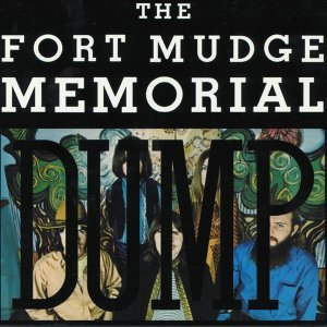 The Fort Mudge Memorial Dump 歌手頭像