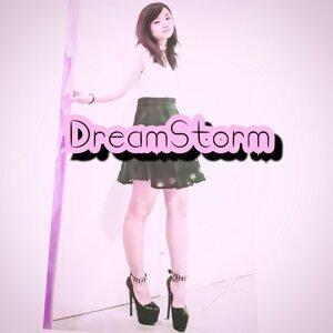 DreamStorm (DreamStorm) 歌手頭像