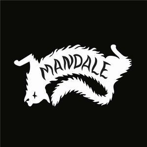 Mandale 歌手頭像