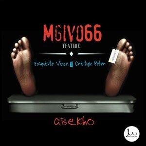 Mgivo66 歌手頭像
