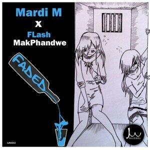 Mardi M 歌手頭像