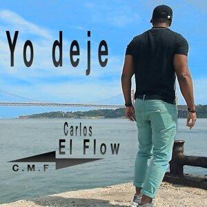 Carlos Elflow 歌手頭像