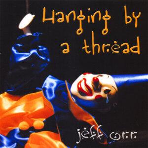 Jeff Orr 歌手頭像