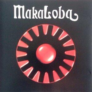 Makaloba 歌手頭像