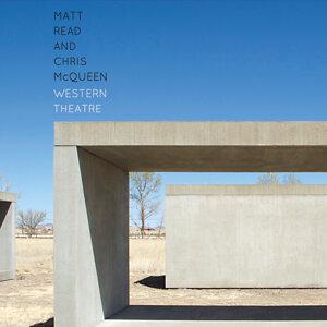 Matt Read, Chris McQueen 歌手頭像