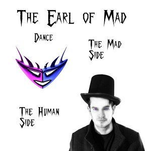 The Earl of Mad 歌手頭像