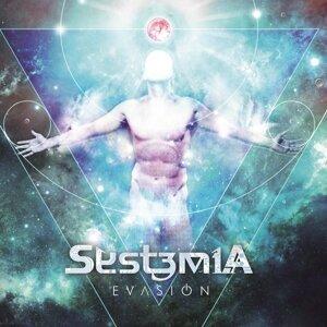 Systemia 歌手頭像