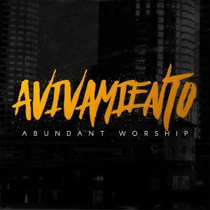 Abundant Worship 歌手頭像