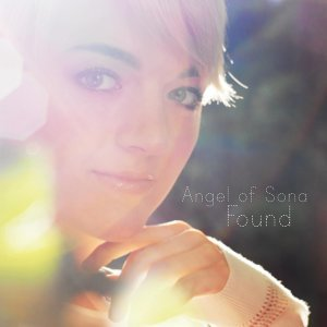 Angel of Sona 歌手頭像