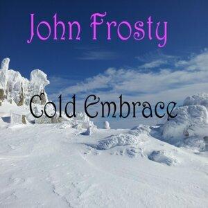 John Frosty 歌手頭像