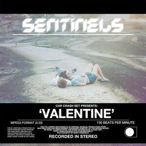 Sentinels 歌手頭像