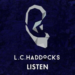 L.C. Haddocks 歌手頭像
