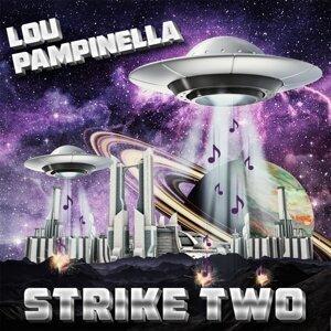Lou Pampinella 歌手頭像