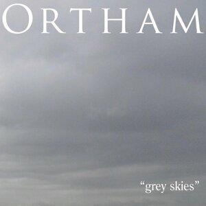 Ortham 歌手頭像