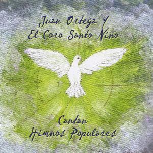 Juan Ortega y El Coro Santo Niño 歌手頭像