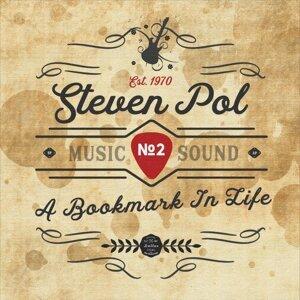 Steven Pol 歌手頭像