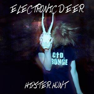 Electronic Deer 歌手頭像
