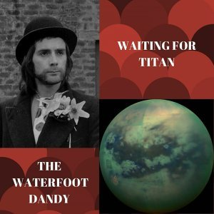 The Waterfoot Dandy 歌手頭像