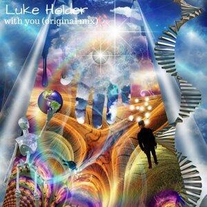 Luke Holder 歌手頭像