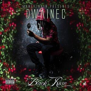 Dwaine C 歌手頭像
