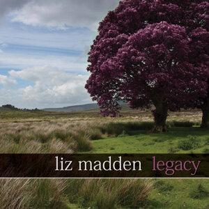 Liz Madden 歌手頭像