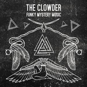 The Clowder 歌手頭像
