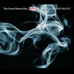 Ortner-Roberts Duo 歌手頭像
