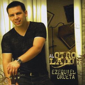 Ezequiel Orueta 歌手頭像