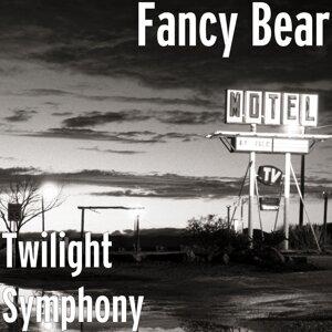 Fancy Bear 歌手頭像