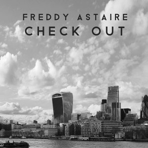 Freddy Astaire 歌手頭像