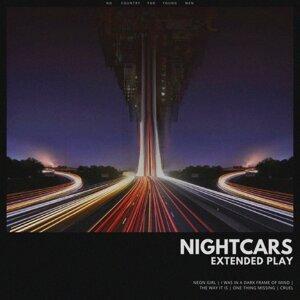 Nightcars 歌手頭像