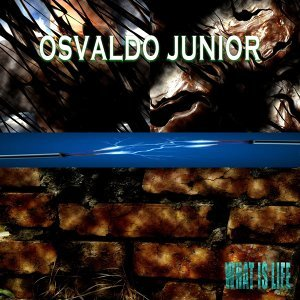 Osvaldo Junior 歌手頭像