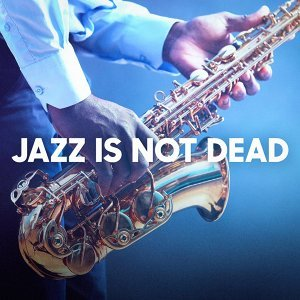 Relaxing Jazz Music, Jazz Lounge, Smooth Jazz Motown Instrumentals 歌手頭像