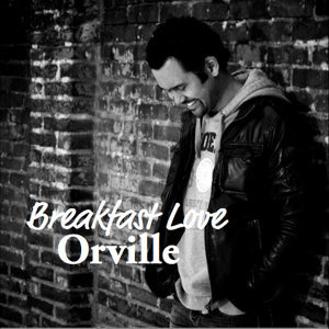 Orville 歌手頭像