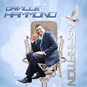 Orville Hammond 歌手頭像