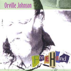 Orville Johnson 歌手頭像