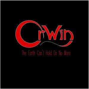 Orwin 歌手頭像