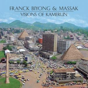 Franck Biyong & Massak 歌手頭像