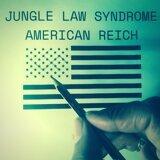 Jungle Law Syndrome