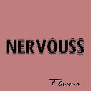 Nervouss 歌手頭像
